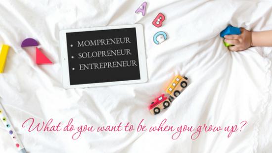 starting your side hustle