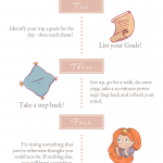 5 ways to conquer boredom and stay inspired