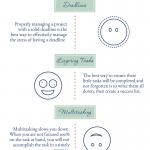 6 tips to manage stress