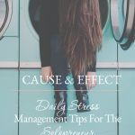 Cause and Effect Ebook by Joelene Mills and the Virtual Studio