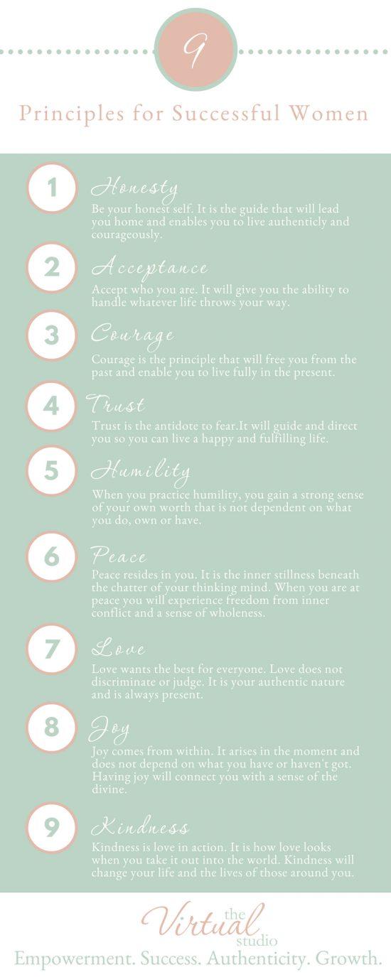 9-principles-for-successful-women