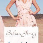 Selena Gomez - Inspiring Greatness