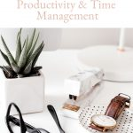 FREE DOWNLOAD 7 Steps to Productivity and Time Management Bootcamp