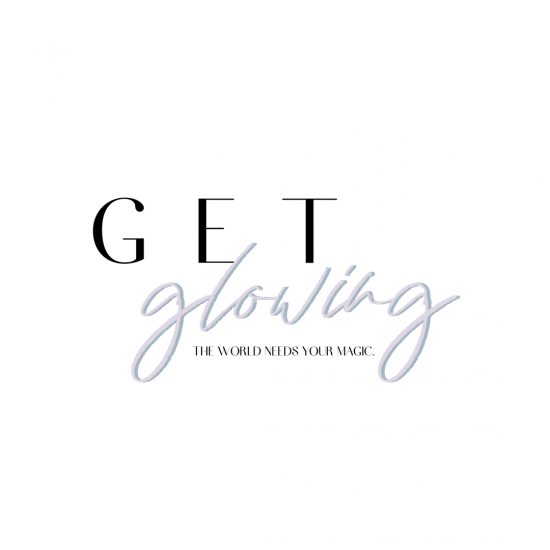 Get Glowing Blogging Masterclass