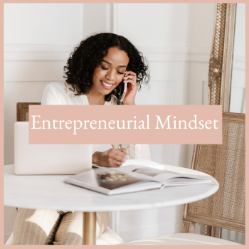 Free resources entrepreneurial mindset article
