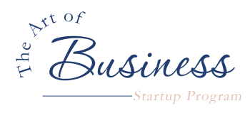 Introducing Start Your Own Business Bundle with Joelene Mills and the art of business startup program,