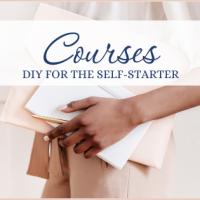 Entrepreneur Courses