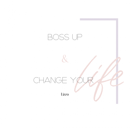 Tips to Creating Your Action Plan and Business Timeline, boss up and change your life