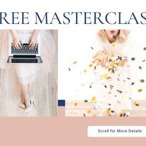 Content Repurpose Masterclass