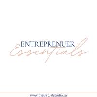 Entrepreneur essentials downloadable resources