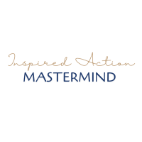 inspired action mastermind group