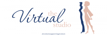 The Virtual Studio, #womensupportingwomen, studio resources, new business coach joelene mills