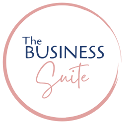 The business suite as part of the members suite with Joelene mills business mentor