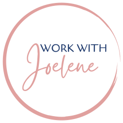 Work with Joelene, learn about the members suite